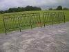 IMG-20120509-00115