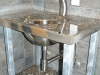 PMF-concrete-sink-1