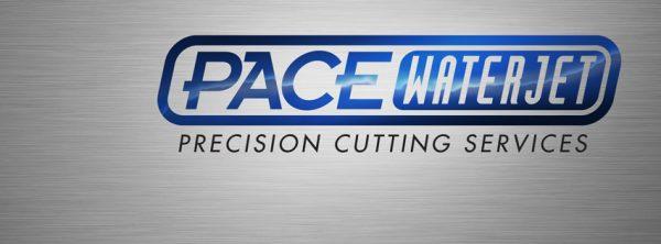 PaceWaterJet_Logo_A_w_tag
